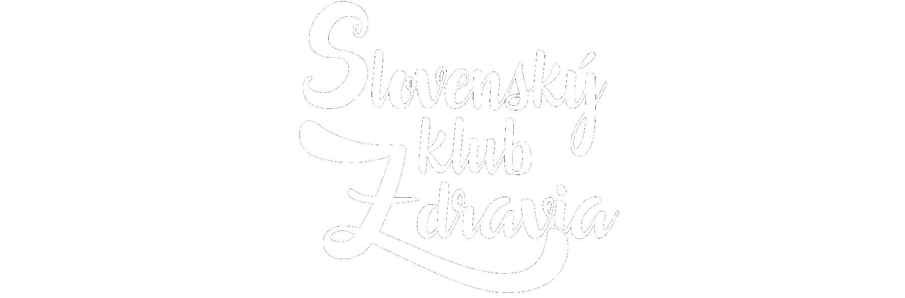Slovenský klub zdravia